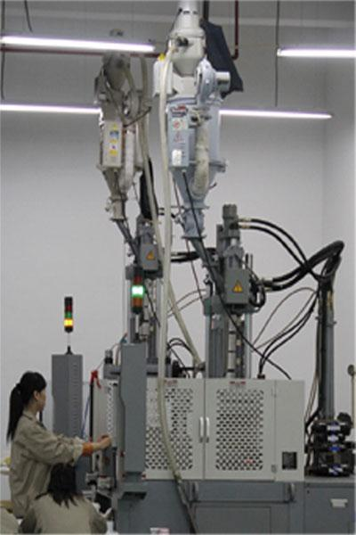 BioTeq Human NFC RFID Implants About Us